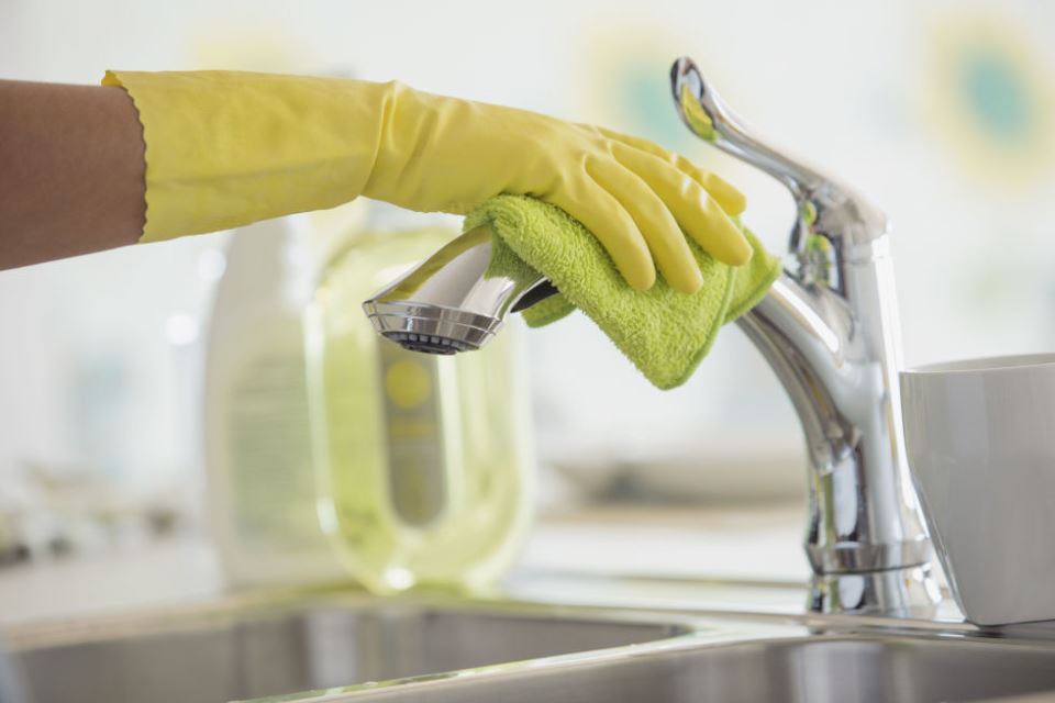 home-cleaning-tips-from-the-cdc